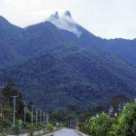 Tahun 2014, Jalan Nasional di Kepri Termulus di Tanah Air