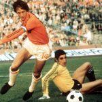 Lima Olahraga Terpopuler Sedunia: Kenapa Sepakbola Paling Populer?
