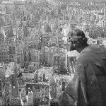 Perang Dunia Kedua Paling Mematikan, Enam Tahun 85 Juta Nyawa Melayang