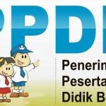 Musim Pendaftaran Sekolah, Gaji Tenaga Pendidikan Kepri Tertinggi Di Sumatera