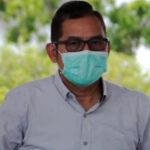 COVID-19: Stok Vaksin AstraZeneca Batam Kosong, Vaksinasi Lansia Prioritas