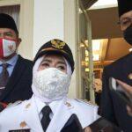 Kontroversi Resafel Pejabat Pemko Tanjungpinang, Bagaimana Aturan Main Mendagri?