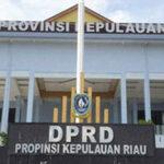 DPRD Kepri: Bukan Soal Jembatan Babin, Kenapa Komisi III Terhitung Kelas Berat?