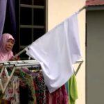 COVID-19 Di Kepri: Kenapa Singapura-Malaysia Siap Berdamai Dengan Pandemi?