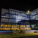 COVID-19: Bersiap Telemedicine, Menkes Janji Mereformasi Rumah Sakit (Di Kepri?)